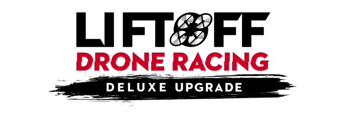 ESD66222C1_LiftoffDroneRacing_Logo_1200x400.png