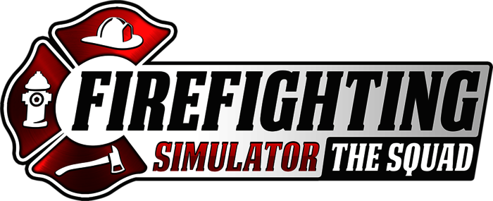 ESD64021_Firefighting_Simulator_The_Squad_Logo_984x400.png