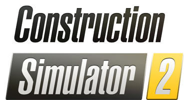 download game construction simulator 2014