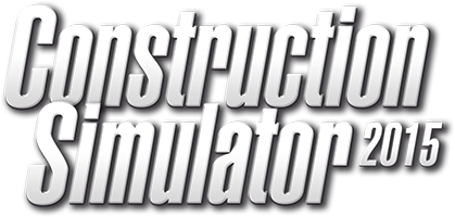 Construction Simulator 2 | Astragon