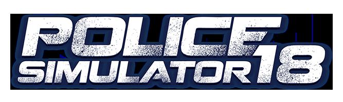 police simulator free download full version