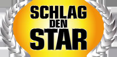 Schlag Den Star Gewinnspiel Nummer